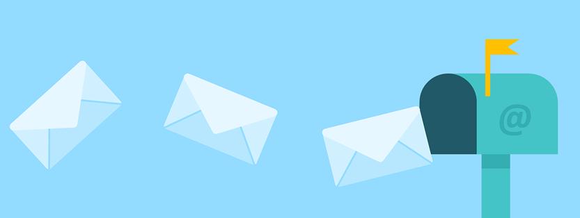 triggered-emails