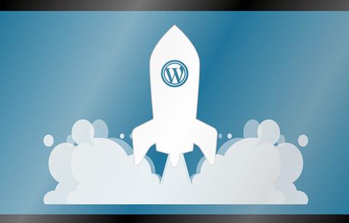 optimize-wordpress-performance