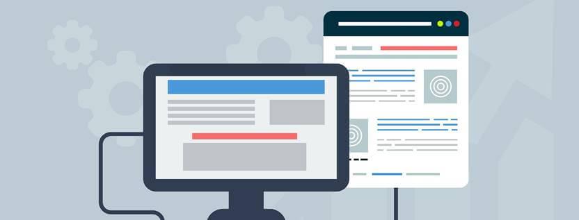 ppc-web-design