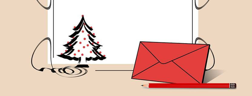 holiday-email-campaign