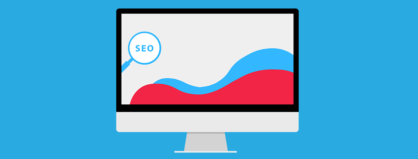 how-to-find-seo-agency