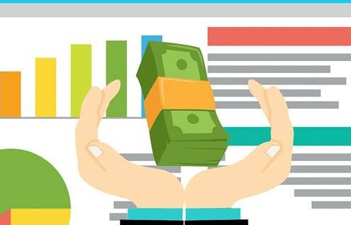 investing-quality-web-design